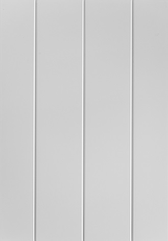 Flex Corporation Flexiroute Mdf Kitchen Cabinet Doors Panels